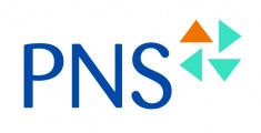 logo firmy: První novinová společnost a.s.