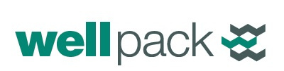 logo firmy: WELL PACK s.r.o.