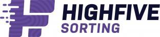 logo firmy: HIGHFIVE, s.r.o.