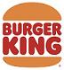 logo firmy: Burger King