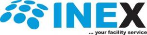 logo firmy: INEX Česká republika s.r.o.