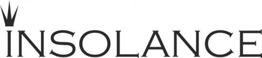 logo firmy: INSOLANCE s.r.o.
