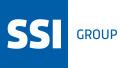 logo firmy: 45709