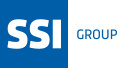 logo firmy: Special Service International, spol. s r.o.