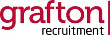 logo firmy: Grafton Recruitment s.r.o.
