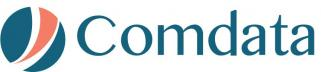 logo firmy: Comdata Czech a.s.