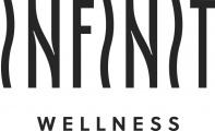 logo firmy: Infinit s.r.o.