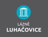 logo firmy: Lázně Luhačovice, a.s.
