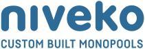 logo firmy: NIVEKO s.r.o.