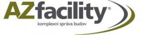 logo firmy: AZfacility s.r.o.