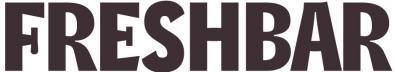 logo firmy: Stay Fresh s.r.o.
