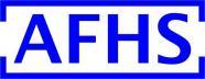 logo firmy: AFHS, s.r.o.