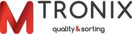 logo firmy: Mtronix QS s.r.o.