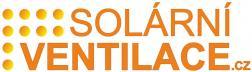 logo firmy: PAVLŮ-Innovation, s.r.o.