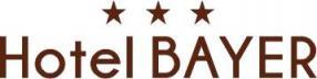 logo firmy: Pilsen Hotels s.r.o.