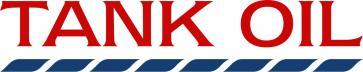 logo firmy: TANK OIL s.r.o.