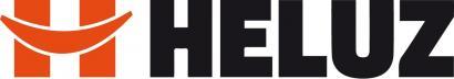 logo firmy: HELUZ cihlářský průmysl v.o.s.