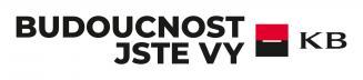 logo firmy: Komerční banka, a.s.