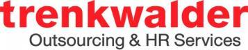 logo firmy: Trenkwalder a.s.