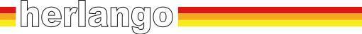 logo firmy: Herlango, s.r.o.