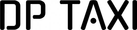 logo firmy: TAXI 88 s.r.o.