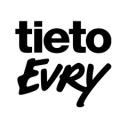 logo firmy: Tieto Czech s.r.o.