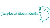 logo firmy: Bc. Nikola Sobotková