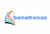 logo firmy: BENETRONAS s.r.o.