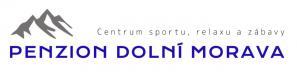 logo firmy: RED POINT STYLE s.r.o.