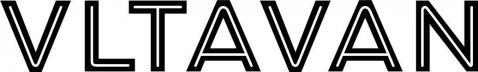 logo firmy: VLTAVA INVEST a.s.