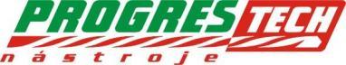 logo firmy: PROGRESTECH-nástroje, s.r.o.
