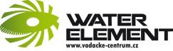 logo firmy: Water Element, s.r.o.