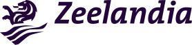 logo firmy: Zeelandia spol. s r.o.