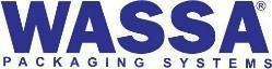 logo firmy: Wassa logistic s.r.o.