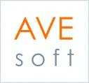 logo firmy: AVE Soft s.r.o.