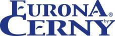 logo firmy: EURONA s.r.o.