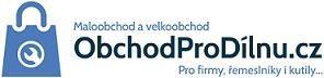 logo firmy: Ferospoj s.r.o.