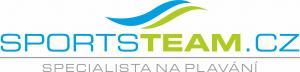 logo firmy: Projekt Sports Team CZ z.s.