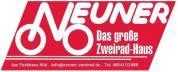 logo firmy: Neuner Zweirad