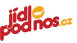 logo firmy: Martin Hajný