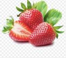 logo firmy: Ovoce od cesty s.r.o.