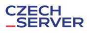 logo firmy: ATICOM s.r.o.