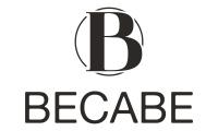 logo firmy: BECABE s.r.o.