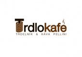 logo firmy: Freedom Production s.r.o.