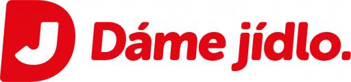 logo firmy: Moveto Delivery s.r.o.