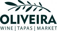 logo firmy: Oliveira, s.r.o.