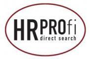 logo firmy: HR PROFI MANAGERS s.r.o.