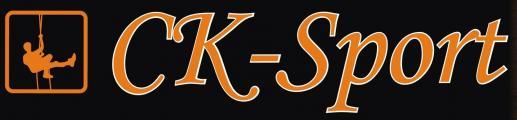 logo firmy: Cestovní kancelář - Sport s.r.o.