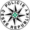 logo firmy: Krajské ředitelství policie Moravskoslezského kraje
