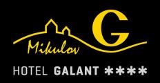 logo firmy: Hotel Galant s.r.o.